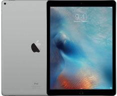 Jual Beli Apple Ipad Pro 13 128 Gb Wifi Cellular Grey Di Jawa Barat