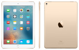 Toko Apple Ipad Pro 9 7 256 Gb Wifi Cellular Gold Terlengkap