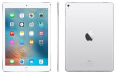 Harga Apple Ipad Pro 9 7 256 Gb Wifi Cellular Silver Yg Bagus