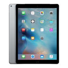 Apple iPad Pro 9.7 - 32 GB - Wifi Cellular 4G - Space Grey