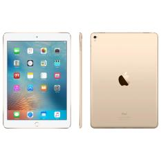 Apple iPad Pro Wifi+Cellular - 32GB - Gold