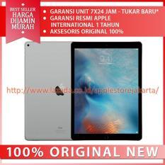 Apple Ipad Pro 12.9 - 32 GB - Wifi Only - Grey