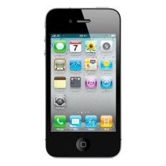 Harga Apple Iphone 4S 32 Gb Hitam Termurah