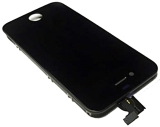 Toko Apple Iphone 4S Lcd Digitizer Replacement Gsm Version Hitam Dekat Sini