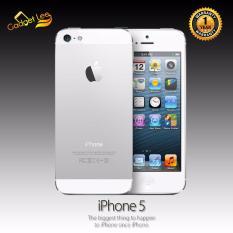 Toko Apple Iphone 5 16Gb Termurah Indonesia