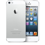 Apple Iphone 5 16Gb New Actvie Apple Diskon