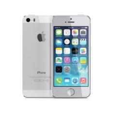 Apple Iphone 5 32GB Smartphone - White