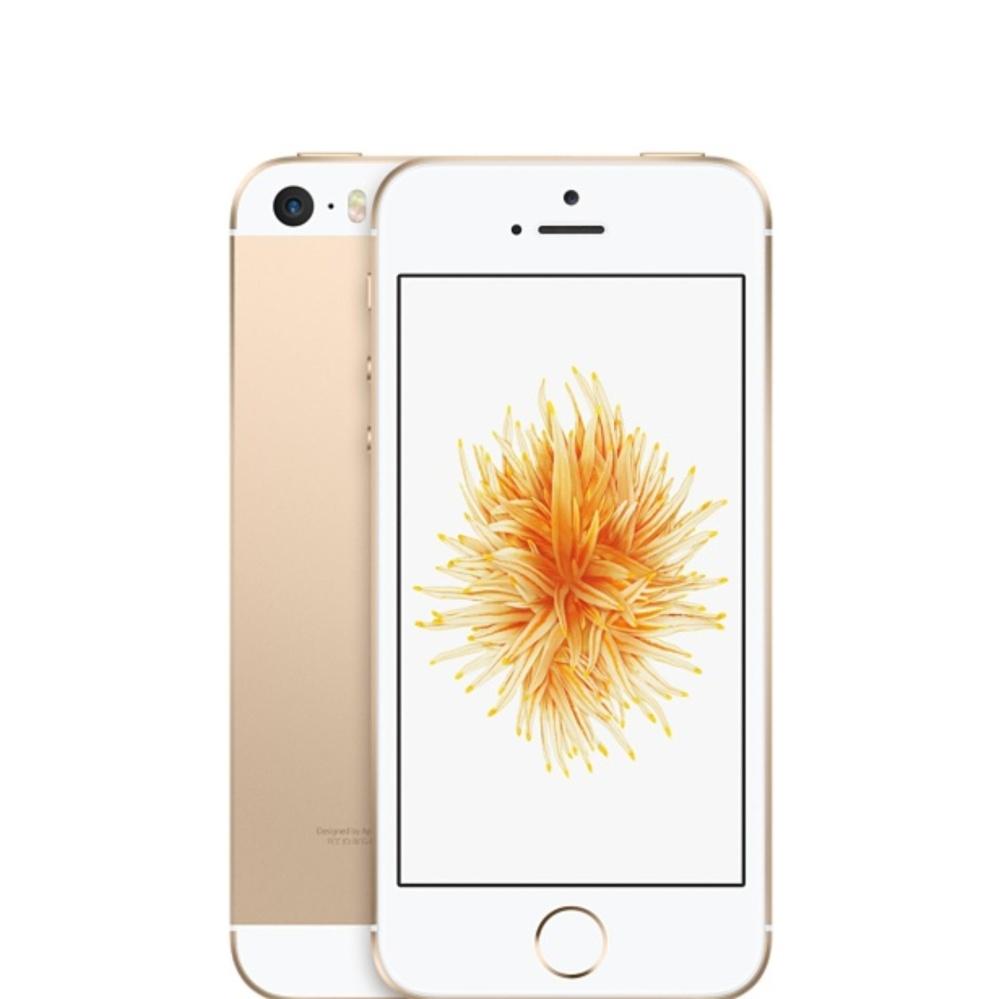 Apple Iphone Terbaru Garansi Resmi 5s 32gb Silver Gold Grey Rose 1 Thn Original 100
