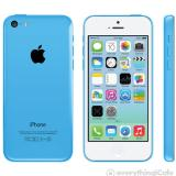 Beli Apple Iphone 5C 16 Gb Nyicil