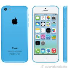 Harga Apple Iphone 5C 16 Gb Online Dki Jakarta