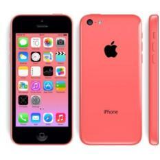 Apple iPhone 5C - 32 GB