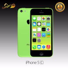 Harga Apple Iphone 5C 32Gb Paling Murah