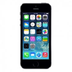Apple iPhone 5S - 16 GB - Space Gray
