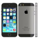 Review Apple Iphone 5S 32Gb Grey Grade A Garansi 1 Tahun Distributor Terbaru