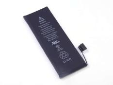 Harga Apple Iphone 5S Baterai Hitam Apple Ori