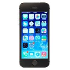 Apple Iphone 6 - 128 GB - Abu-abu