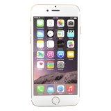 Jual Apple Iphone 6 128 Gb Gold Online Di Dki Jakarta