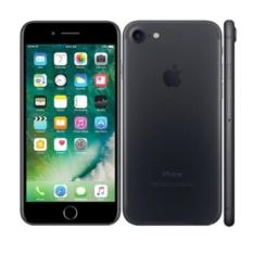 Apple Iphone 6 16 GB Smartphone - Black Matte