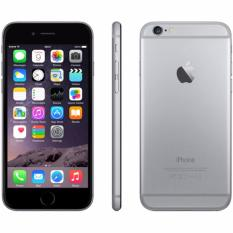 Apple iPhone 6 - 16 GB - Space Gray - Grade A