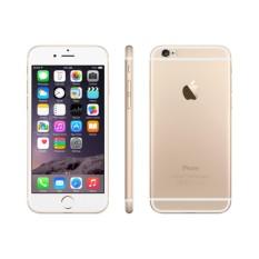 Apple Iphone 6 - 32GB – Garansi Resmi TAM - Gold