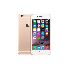 Apple Iphone 6 32GB Smartphone - Garansi Resmi TAM