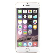 Apple Iphone 6 64 Gb Gold Original