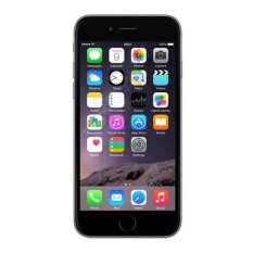 Beli Apple Iphone 6 64Gb Space Grey Apple Asli
