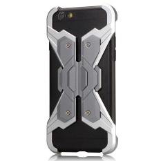 Mooncase untuk Apple IPhone 6 / 6S 4.7
