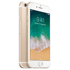 Apple iPhone 6 32GB Emas