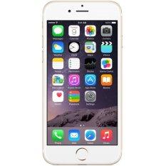 Apple iPhone 6 Plus - 64 GB - Gold