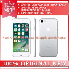 Beli Apple Iphone 6S 128Gb Silver Terbaru