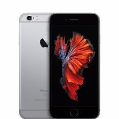 Toko Apple Iphone 6S 16 Gb Bnib Terlengkap