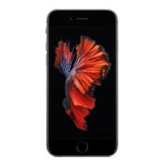 Apple Iphone 6s Plus - 32GB - Garansi resmi - Grey