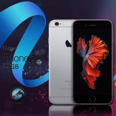 Apple iPhone 6s 32GB New BNIB Garansi Resmi