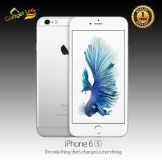 Promo Apple Iphone 6S 64Gb Apple Terbaru