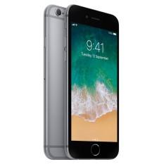 Apple iPhone 6S 128GB Abu-Abu