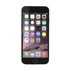 Jual Apple Iphone 6S Plus 16 Gb Space Gray Grade A Baru
