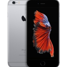 Apple iPhone 6s Plus - 64GB