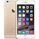 Ulasan Apple Iphone 6S Plus 64Gb Gold