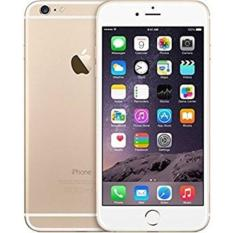 Review Apple Iphone 6S Plus 64Gb Gold
