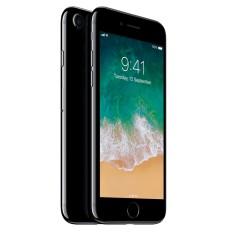Apple iPhone 7 256GB Hitam Legam