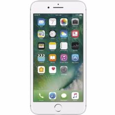 Apple Iphone 7 Plus - 128GB - Garansi TAM - Silver