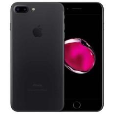 Apple Iphone 7 Plus 256Gb - Black Matte