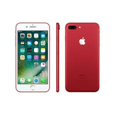 Apple iPhone 7 Plus 256GB Merah
