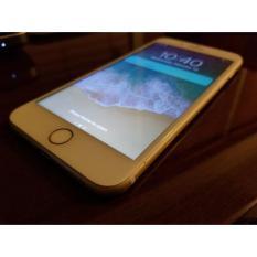 Apple iPhone 7 Plus - 32GB - Gold