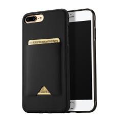 Bulan Case Anda Apple iPhone 7 Plus/iPhone 7 Plus 5.5