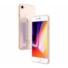 Beli Apple Iphone 8 256Gb Emas Lengkap