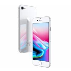 Toko Apple Iphone 8 64Gb Perak Lengkap