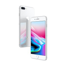 Apple iPhone 8 Plus 256GB Perak