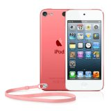 Apple Ipod Touch 5Th Gen Md717 32 Gb Pink Murah